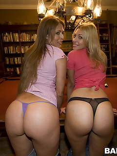 Jumbo sweet rumps images