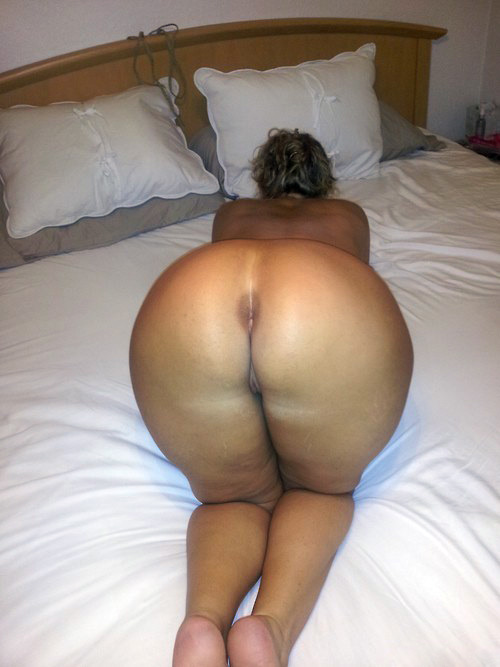 Amateur Big Asses A Lot Of Them 1